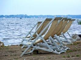 Praxistest Strandliege Servicezeit WDR