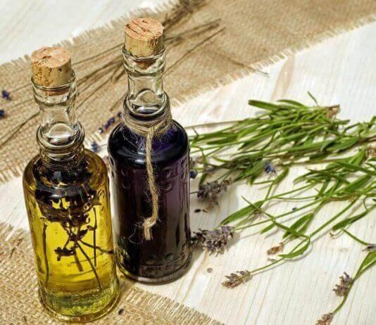 Steirisches Kürbiskernöl im Test bei der WDR Servicezeit