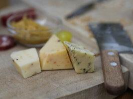 Der ebste Käseschneider im Test bei der WDR Servicezeit Praxistest
