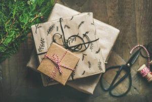Die passenden Geschenkideen