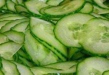 Der beste Gemüsehobel im Test in der WDR Servicezeit