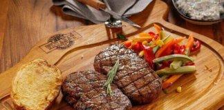 Steakmesser Test WDR Servicezeit