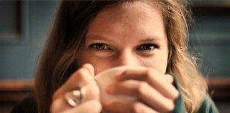 Die beste Filterkaffeemaschine im Test in der WDR Servicezeit